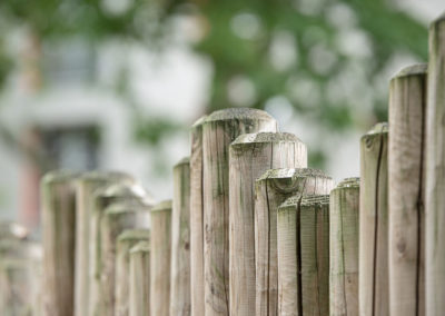 staccionata-legno